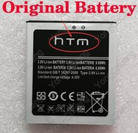 cell phone number - HTM H9503 Battery New Original EB595678LU mAh Battery for HTM H9503 Android Cell Phones In Stock Track Number