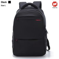 backpacks notebooks - Hot Sell Tigernu Laptop Bag Backpack Men Notebook Laptop bag Women Backpack Female Male Black Nylon Waterproof Travel Backpack