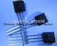 Wholesale 1000pcs BC337 BC337 NPN Transistor TO