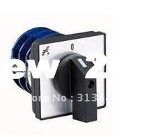 ammeter selector switch - Ammeter selector Switch LW26 Rotary switch