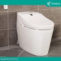 toilet seat - toilet Intelligent wc toilet seat cover tissue