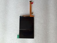 Wholesale In Stock Original LCD Display Screen Replacement for DOOGEE DG150 Smart Mobile Phone Tracking Number