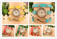 Cheap Wrap Watches Best Fashion watches