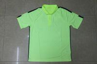 thailand football jerseys - Barcelona rd away jersey top quality embroidery thailand version football shirt Mix order