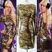 Cheap Fashion Dress Best Party Dress