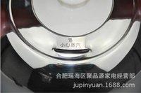 Wholesale Joyoung Joyoung JYK C01 open kettles electric kettle L liter genuine special UNPROFOR