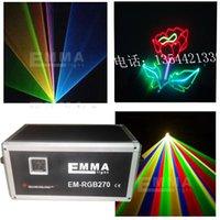5000mw laser - mw rgb laser dmx laser projector party light concert lighting rgb laser projector disko lazer