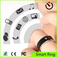 windows mobile - Smart R I N G Cell Phones Accessories of Wearable Technology for Smart Watches Mobile Watch Phone for Gv08 Smart Watches Aiwatch A8