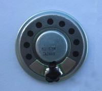 Wholesale Radio Accessories Repair Horn Loudspeaker Speaker For Kenwood TK TK TK2107 TK3207