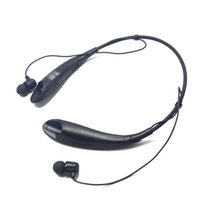 b ear phone - Hot sale HBS Sports Stereo Bluetooth Wireless Headset HBS Bluetooth Earphone Headphones B