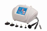 Wholesale Mono Polar RF Skin Care Beauty Salon Machine Facial Care Skin Lifting Radio Frequency Shin Tighten Body Weight Loss