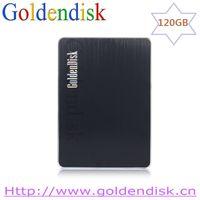 Wholesale GB Solid State Drive SSD Hard Disk Internal SATA III SSD Gb s