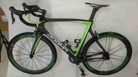Wholesale 2015 Carbon complete road Bike with Original Ultegra groupset carbon full road bicycle