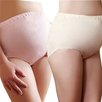 Where to Buy Maternity Panties Cotton Online? Where Can I Buy ...