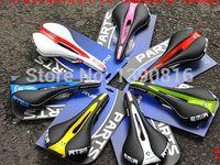 Cheap Wholesale-taiwan RUBAR Emir SAD-1481 Road   MTB Bike Saddle cushion   Cover   bag Free Shipping