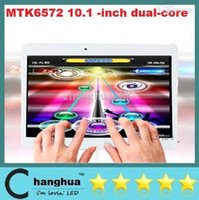 Cheap 10inch tablet Best 3G PHONE CALL TABLET