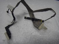 acer wire - New original laptop notebook Screen Cable LCD Display Wire For Acer