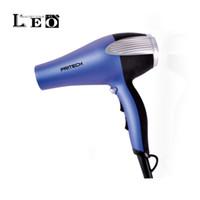 best hair blowers - PRITECH Brand Hair Dryer Professional Beauty Salon Blow Dryer Hot and Cold Wind Best Cheap Blower