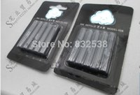 Wholesale OF BlACK INK CARTRIDGES FOR All OF FOUNTAIN PEN