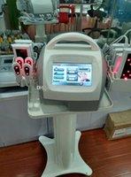 Wholesale Portable Lipo Laser Fat Removal Beauty Machine LipoLaser Slimming machine Liposuction Equipment