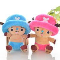 backpack companies - Limited Rushed Freeshipping Nici School Bag Bolsa Mickey Kawaii Backpack Joba Doll Plush Wedding Game Grapple Gift Company