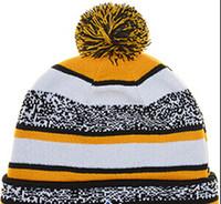 Beanie/Skull Cap beanie hat - Newest Basketballs Beanie hats Beanies Series hats Snapback Hats Gothenburg Vastra Gotaland Sweden Pine bluff Arkansas USA Mix order