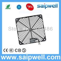 Wholesale 2013 hot sale stego Fan and Filter Fan lc013 air flow monitors no nc