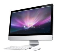 Wholesale 2015 quot Intel I5 intel H61 ghz All in one Pc for Windows7 System Ddr3 gb Hdd gb Computer All In One Gaming