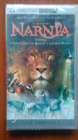 accessories softwares - Games Accessories Game Softwares PSV PSP The Chronicles of Narnia The Lion The Witch The Wardrobe