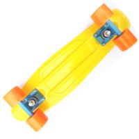 Wholesale New low price Outdoor cool high quality professional inch skateboard