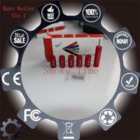 Cheap Kuro Concepts Best Kuro Koiler Coil