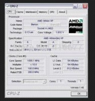 athlon xp cpu - K7 XP3200 CPU Athlon XP GHz Socket FSB MHz KB CPU AXDA3200KV4E Desktop Original Used disassemble Processor