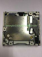 audio lite - Lite on TSN J2 single CD mechanism opt laser for RT4 Peugeot Citroen Renault car CD navigation GPS radio audio