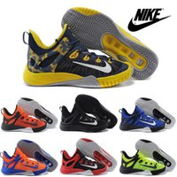 cheap goods - Nike Men s HyperRev Paul George Team Shoes Basketball Shoes Mid Cut Cheap Good Quality Sports Shoes Discount Shoes