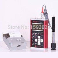 Wholesale MITECH MH210 Portable Hardness Tester