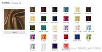 Wholesale Bride_wardrobe store others charge link winter custom made elegant vintage