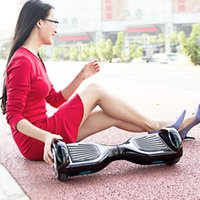 48V mini skateboard - 2015 New Koowheel Electric Skateboard Smart Two Wheel Self Balancing Electric Scooter Electronic unicycles hover board inch Mini scooter