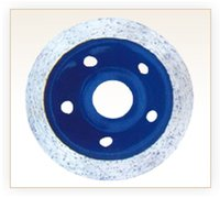 Wholesale SAW BLADE YZS08