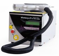 CE 110v-220v 13.6kg 2015 Professional 1064nm 532nm Q SWITCH YAG LASER MACHINE TATTOO EYEBROW REMOVAL 1400mJ beauty salon equipment