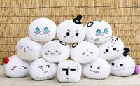 aph characters - Fashion Anime Axis Powers Cosplay Props Hetalia Plush Doll Country Character Mochi Moive Plush Toys APH Stuffed Pillow fast shipping