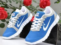 women fashion shoes large size - Recreational Shoes Womens Outdoor Shoes Fashion Sneakers flats sport shoes with large size breathable hot selling women shoes