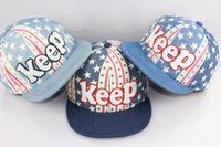 Wholesale 2015 Base Ball Hats Hip Hop djustable Caps Sports Caps Snap Back caps Fashion Sun Hat Denim Ball Caps for Men Women XH