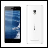 australia songs - Song collar inch Leagoo Lead2 GB GB MP MP Warehouse delivery to days to sign for Australia