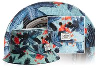kangol hats - new summer style cap bob weed cayler sons bucket summer floral hats gorras cayler fisher caps kangol hat