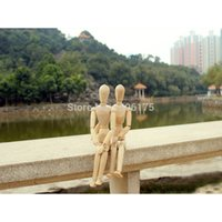antique mannequin - Deal cm and cm Mannequin art wood crafts inches wooden gifts Handmade Model