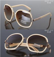 advance marketing - UV400 Market Monopoly Glasses Brand Designer Store Quality Advanced Polycarbonate Lens Large Womens Sunglasses Big Frame