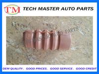 Cheap Car Auto Parts Best Air Suspension Shock Spare Parts