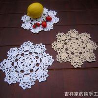 Cheap diy pads Best innovative item