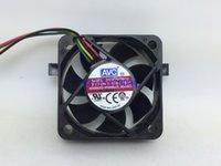 avc fans - New Original AVC DAZA0515RCU waterproof fan CM refrigerator fan DC V A
