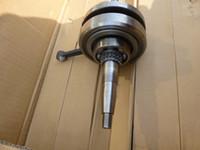Wholesale for Absorb gy6125 crankshaft order lt no track